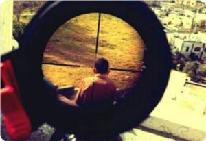 images_News_2013_02_19_iof-target-palestinian-children