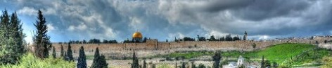 cropped-al-quds3.jpg
